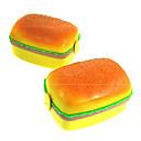 hamburger form madkasser