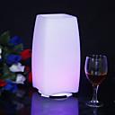 LED-lamp met verwisselbare kleur (lamp inbegrepen)