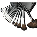 18PCS High Quality Professional Brush Set