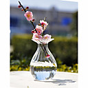 Table Centerpieces Artistic Glass Vase Centerpiece  Table Deocrations