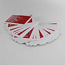 독점 거래 카드 게임