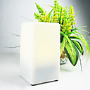 LED Rechargeable Table Lamp Bar KTV Wedding or Party Gifts Candle Featured