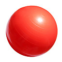 Yoga Anti-explosion Fitness Red av Ball 95CM