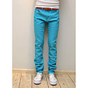 Men's Chinos , Casual Pure