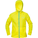TOREAD Men'S Ultrlight Rain Jacket