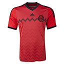 Men's Athletic Apparel , Cotton/Polyester Adidas