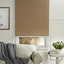 Natural Knitted Eco-friendly Natural Roller Shade