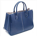 Women Work/Casual Leather PU/Leather)