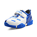 Boys' Shoes Comfort Flat Heel Fashion Sneakers with Magic Tape Shoes