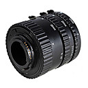 NewYi Auto Focus Macro Extension Tube For NIKON AF AF-S D7100 D5100 D800 D600 D610 D90