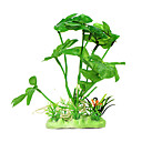 Aquariums Landscape Decoration Water Plants