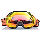 BASTO Professional Ski Goggles With Air Ventings