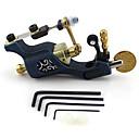wire-cutting tatovering maskingevær for liner og shader (flere farger)
