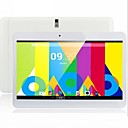 10.1'' Phablet Phone Call Tablet PC(3G WCDMA,1.0GHz,2G RAM,8G ROM,WiFi,Bluetooth)