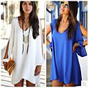 Clothing For Short Women