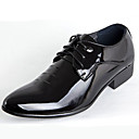 Men's Shoes Office  Oxfords Black