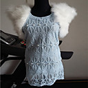 Wedding / Party/Evening Feather/Fur Coats/Jackets Fur Wraps