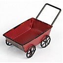 Home  Decoration   Cart   Furnishing   Articles (3pieces/set)
