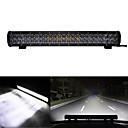 OSRAM 240W LED Work Light Bar Combo Beam 12V 24V SUV ATV 4WD TruckDriving Lamp 4x4 Offroad Car Roof Bull Bar Lig