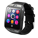 Apro's(Q18) Bluetooth NFC Smart Fashion Talk Watch(Assorted Colors)