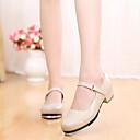 Zapatos de baile(Otro) -Claqué-No Personalizables-Tacón Bajo