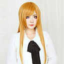 Cosplay Wig Inspired by Sword Art Online - ALfheim Online Asuna Yuuki