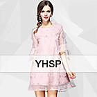 YHSP®