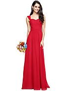 שמלות שושבינה