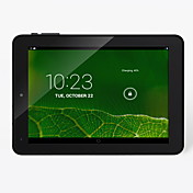 Pillbox X9 8インチ Androidのタブレット (Android 4.2 1024*768 クアッドコア 1GB RAM 8GB ROM)