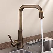 Mi piace immergersi nella bagno di casa rubinetti x cucina - Rubinetti x cucina ...