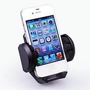iPhone / GPS /携帯電話や他のユニバーサルウインドスクリーンカーマウントホルダー