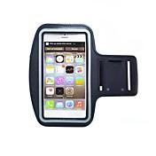 módní sportovní běh náramek jablko pro iPhone 6s plus / 6 plus (Smíšený Barva)
