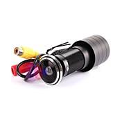 マイクロカメラ 防水 小型 プライム