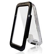 iphone 5 / 5S / 5Cのためのiphone 7プラス深海ダイビングタッチボックスケース