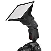カメラのgodox®ディフューザー(15x20)