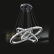 Lámparas Araña ,  Moderno / Contemporáneo Tradicional/Clásico Rústico/Campestre Tiffany Cosecha Retro Campestre Isla Galvanizado