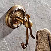 アンティーク - アンティーク真鍮 - 壁式