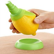 citron meloun šťáva postřikovač citrus sprej ruční nářadí lisy na ovoce mačkátko Výstružník kuchyně vaření