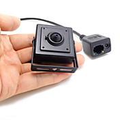 1080ミニIPカメラネットワークカメラサポートONVIF 2.0 AndroidとiOSモバイルP2P