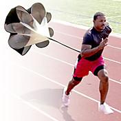Padáky an rychlost a odolnost Cvičení & fitness / Posilovna / Běh Atletický trénink Muži / Dámské / Unisex
