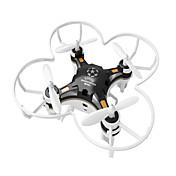 Dron FQ777 124 4 Canales 6 Ejes - Retorno Con Un Botón Modo De Control Directo Vuelo Invertido De 360 Grados Estación Terrena Quadcopter