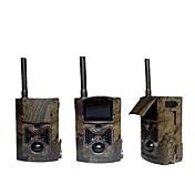HC500G Cámara de rastreo de caza / cámara de exploración 1080p 940nm 12MP CMOS Color 1280x960