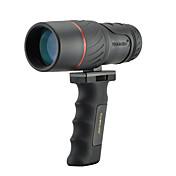 Visionking 8X42 mm Monocular Alta Definición Alcance de la localización Visión nocturna De Mano Antiempañamiento Maletín De alta potencia
