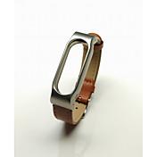 小米科技miband 2用d.mrxピンバックル時計バンド