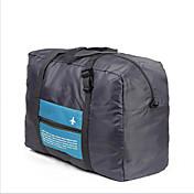 Veliki kapacitet prtljažnika kovčeg Prijenosni sklopivi višenamjenski prijenosni putna torba torba najlon vrećica