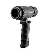 Visionking 7X42 mm Monocular Alta Definición Maletín De alta potencia Prisma de azotea Visión nocturnaUso General Caza Observación de