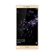 Huawei HUAWEI NOTE8 6.6 インチ 4Gスマートフォン (4GB + 64GB 13 MP Octa コア 4500mAh)