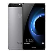 Huawei Huawei Honor V8 5.7 palec 4G Smartphone (4GB + 64GB 12 MP Osmijádrový 3500mAh)