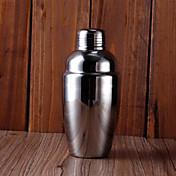 inox koktel Shakers 550 ml