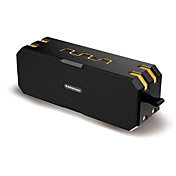 Policový reproduktor 2.1 Přenosný / Bluetooth / Outdoor